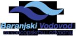 Baranjski vodovod d.o.o. - za vodoopskrbu i odvodnju