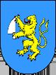 Općina Čeminac