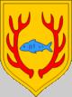 Općina Draž