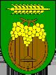 Općina Kneževi Vinogradi