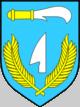 Općina Petlovac