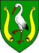 Općina Popovac